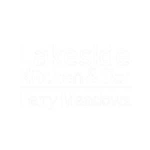 Lakeside-kitchen-bar-logo GREEN Square RGB