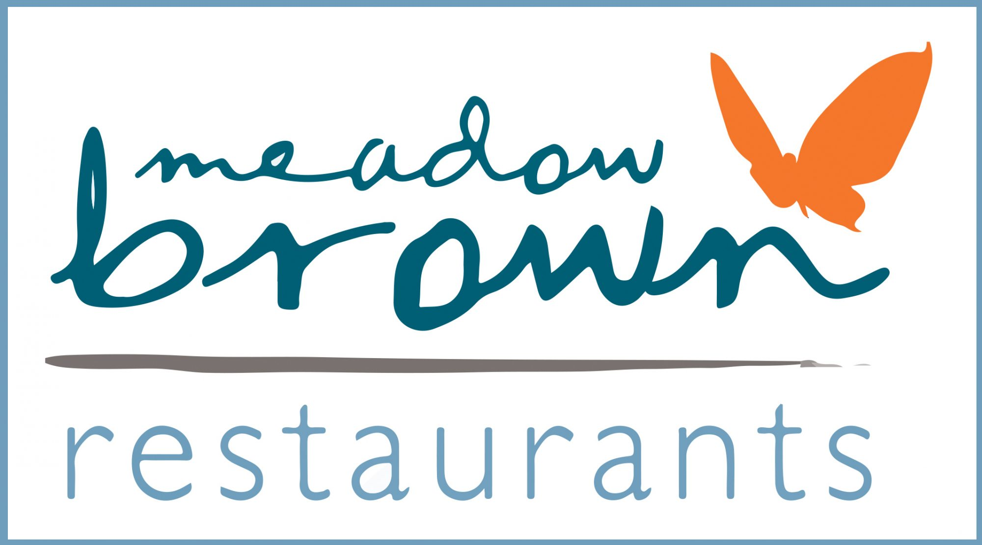 Restaurants in Peterborough | Lakeside Ferry Meadows | About Us